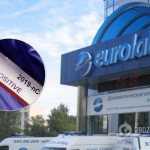 Тепер треба перевіряти десятки людей. Клініка Eurolab приховала позитивні тести на коронавірус