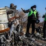 Прокурор звинуватив Росію в перешкоджанні розслідуванню справи MH17