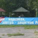 Боевики «ДНР» повеселили сеть историей о секретных лабораториях с коронавирусом в Харькове (видео)