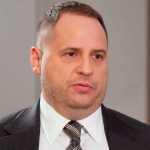 План агента Єрмака розкрито: заарештувати Порошенка, щоб він не пішов на вибори