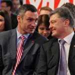 Бій Кличка і бій за Кличка: з ким утворить більшість мер Києва
