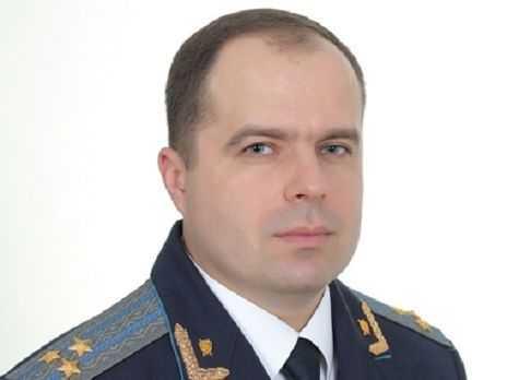 Ігор Мустеца