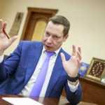 Руководству НБУ подняли зарплаты: оклад у Шевченко на 60 000 больше, чем получал Смолий