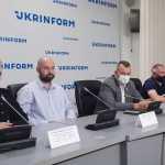 Спонсор Пальчевського стоїть за всіма незаконними забудовами Києва — Мислович