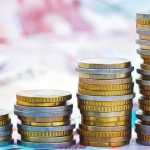 Податкові неприємності для українців в 2021 році