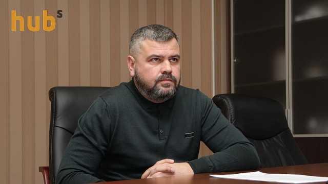 Окружной админсуд Киева: хроники захвата власти