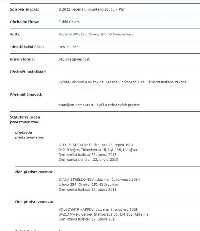 Причина поражения Владимира Зеленского: Вячеслав Стрелковский и его бизнес империя на «обнале» и схемах с ГНС