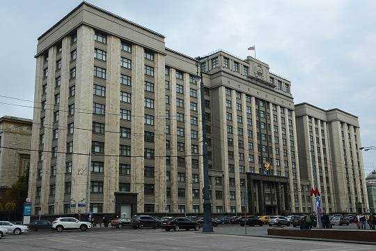 СМИ: в России предложили продлить срок службы бытовой техники до 10 лет - Мафія України