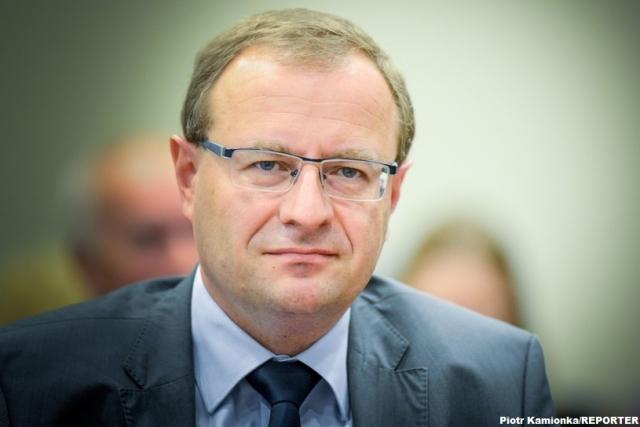Prof. Dudek w RMF FM: Podejrzewam, że Kaczyński się nie cofnie