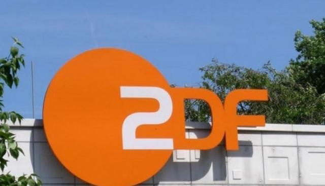 """Niemiecki sąd wydał wyrok ws. ZDF i """"polskich obozów"""""""