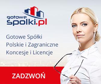 www.gotowespolki.pl.png