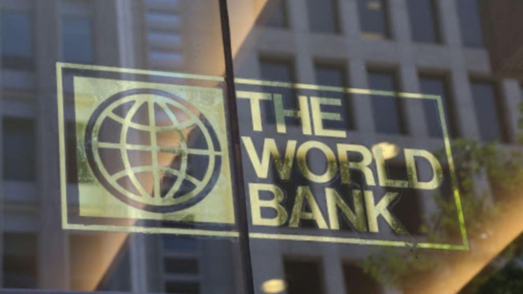 Світовий банк прогнозує зростання ВВП України на 3% в 2021 році