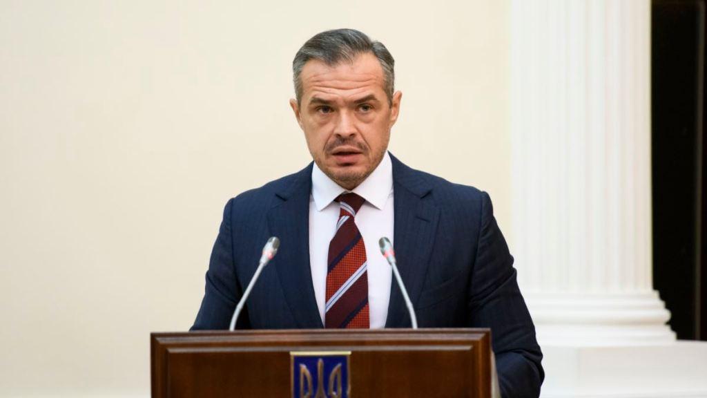 У Польщі суд продовжив арешт колишнього керівника «Укравтодору»