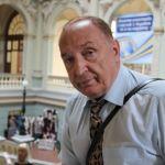«Все українське у Росії знищується»