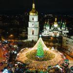 Які економічні перспективи України у 2021 році?