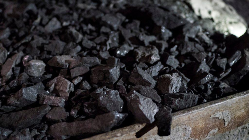 Через аварію на шахті «Благодатна» на Дніпропетровщині загинув гірник