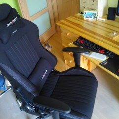 Ultimate Computer Chair Cover Hire Kings Lynn  Dxracer Nihil Novi Sub Sole