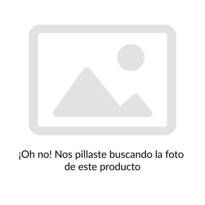 Ursus Trotter Cocina 4 Quemadores Grill GL  Falabellacom