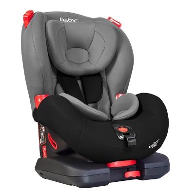 Baby Way Silla de Auto Isofix Bw748  Falabellacom