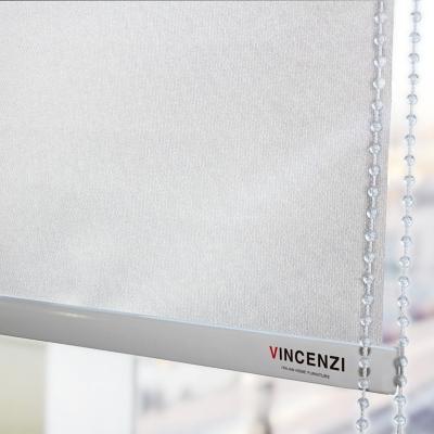 Vincenzi Cortina Roller Blackout Termico 90 X 23