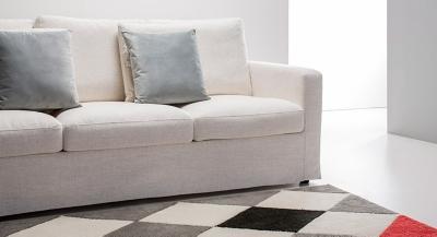 fundas para sofa en peru set online purchase in tamilnadu sofás y sillones - falabella.com