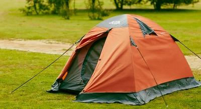 Camping  Falabellacom