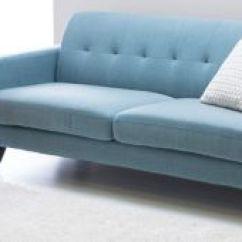 Cama Sofa Para Perros Mercadolibre Ex Display Sofas Nottinghamshire Sillones Falabella Com La Mayor Variedad De