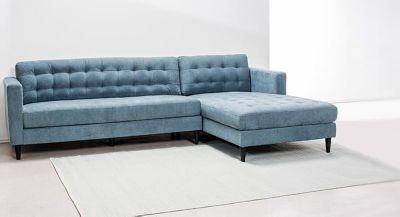 Muebles de living  Falabellacom