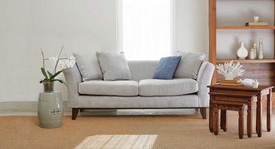 fundas para sofa en peru homelegance novak elegant lounger with pull out trundle sillones - falabella.com