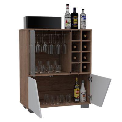 Muebles de Bar  Falabellacom