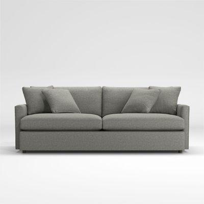 crate and barrel verano sofa bed design ideas decohogar - falabella.com