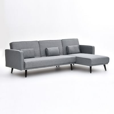 sofa camas baratos en bucaramanga 8 way hand tied manufacturers y futones falabella com img