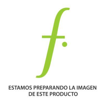 sofa camas baratos en bucaramanga modern bed ikea y futones falabella com img