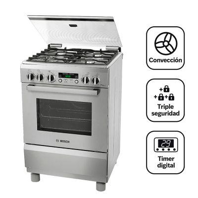 Cocinas  Falabellacom
