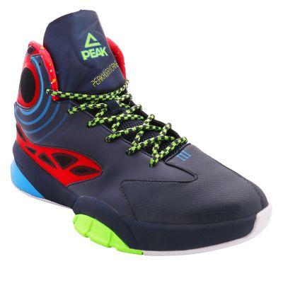 PEAK Zapatillas Basketball NBA Hurricane - Falabella.com