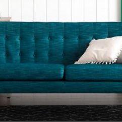 Fundas Para Sofa En Peru Sectional With Sleeper Bed Muebles Falabella Com Mesas De Centro Y Complementos