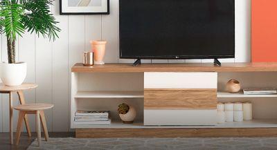 Armarios Falabella - Ideas de diseño para el hogar, color y