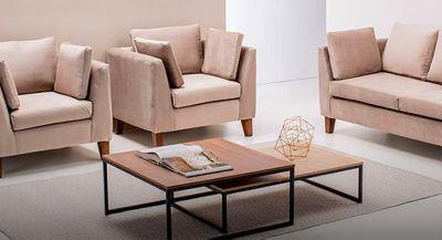 fundas para sofa en peru american furniture warehouse chaise muebles falabella com juegos de sala