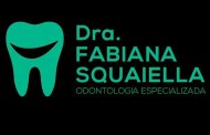 Dra. Fabiana Squaiella E Equipe - Odontologia Especializada