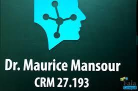 Dr. Mansour