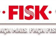 FISK - Centro de Ensino de Caraguatatuba