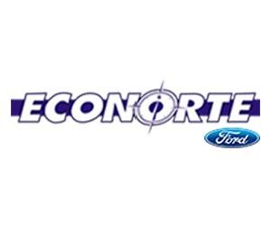 ECONORTE