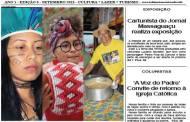 Jornal Massaguaçu