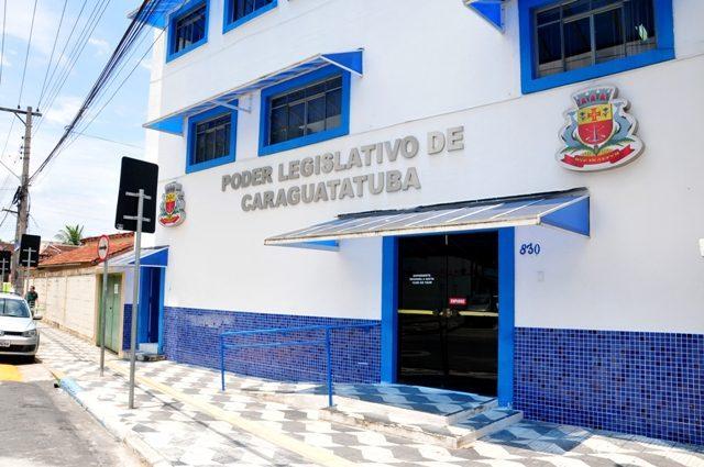 Vereador apresenta projeto que permite ao SAMU deslocar pacientes para hospitais particulares