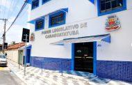 Aprovado projeto que obriga intérprete de libras em eventos oficiais do município