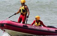 Cerimônia de Formatura de Guarda-Vidas Temporário será realizada nessa quarta-feira (14/11)
