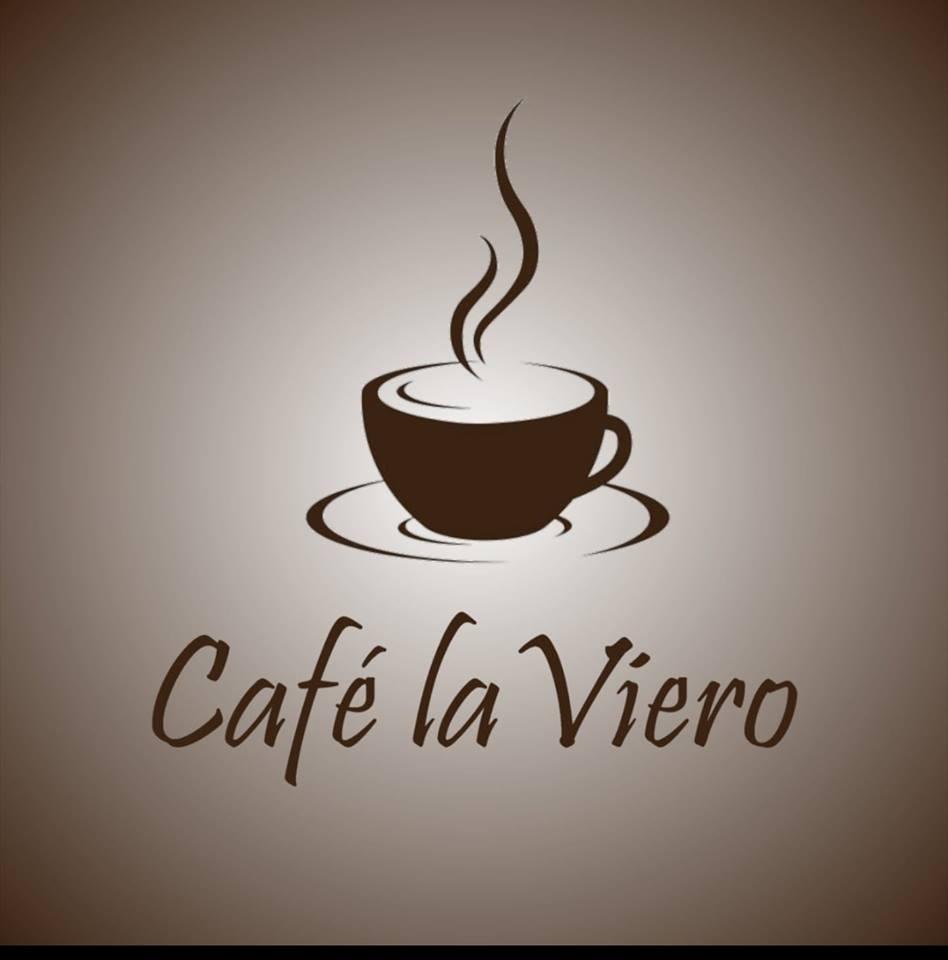 Café la Viero
