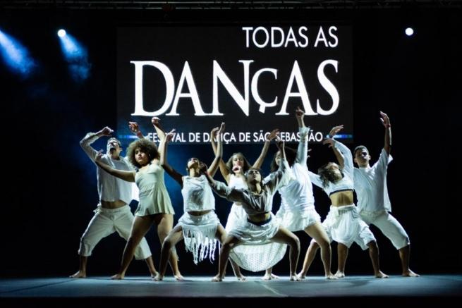 Prefeitura abre inscrições para Festival de Dança de São Sebastião