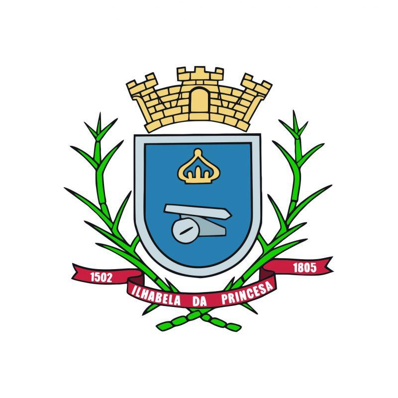 Provas do Processo Seletivo de professores serão aplicadas no próximo domingo em Ilhabela