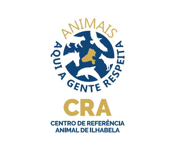 Atendimentos do Centro de Referência Animal de Ilhabela quase triplicam em dois anos